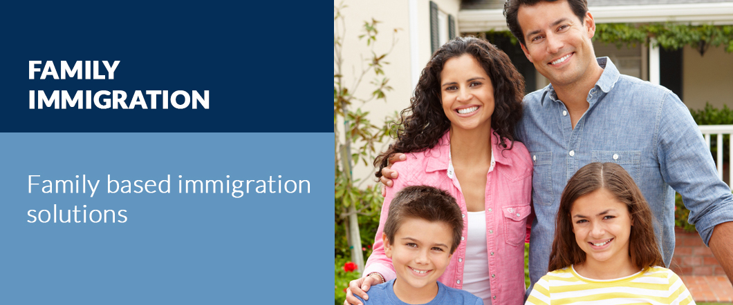 immigrant family American international journal of contemporary research vol 3 no 8 august 2013 13 the immigrant family: parent-child dilemmas and therapy considerations.